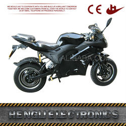 Reasonable price unique design hot sale wholesale 1000w electric motorcycle
