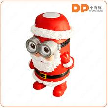 2015 New product Mini cute animal Bluetooth USB Speaker