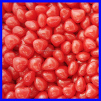 Red Hot Cinnamon Hearts Candy, Bulk, Sweet Hard Candy Manufacturers