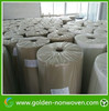 /product-gs/diaper-raw-material-pp-nonwoven-fabric-60269808620.html