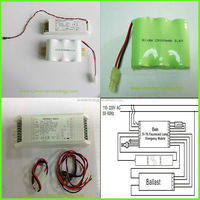 nickel cadmium rechargeable battery 3.6v