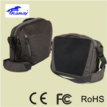 2014 Newest waterproof nylon lightweight best camera bag photo bags