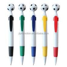 Novelty pens/fancy stationery ball pen/stationery products pen