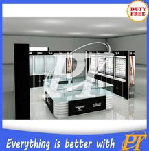 Best selling eyeglass display cases and glasses display case