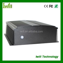 Mini itx casing S180 industrial pc case for sale