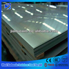 stainless steel sheet plate aisi stainless steel sheet price 904l