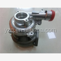 high quality electric turbo kit for Toyota Hilux 1KD 17201-0L040