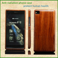 alibaba express custom sublimation unbreakable cell phone cases