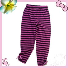 Cheap Stock Childrens Clothing Garments