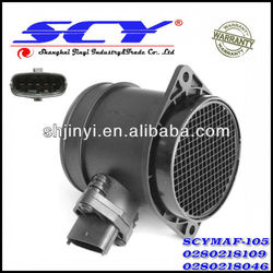 Mass Air Flow Sensor For VOLVO RENAULT 0 280 218 109