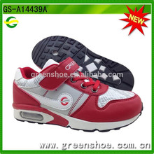 2015 wholesale unisex children chinese shoes