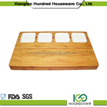 Top products hot selling new 2015 bread cutting board wholesale