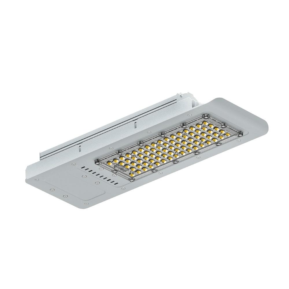 90W LED Gehäuse Straße Licht neue Produkte Straße Lampe LED Qualität LED Straße Licht