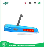 Newest Function Air Quality Monitoring Car Emergency Life Hammer