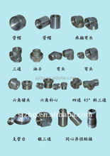 cl 3000 pipe fittings