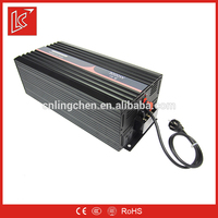 China factory wholesales low cost off grid inverter on grid solar inverter with 20a charger