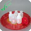 40ml plastic vaccine vials pp or pe material manufacturer