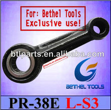 Demolition Hammer Hitachi PR-38E spare parts and hammer drill spare parts-connecting rod with roller bearing Set.