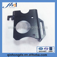custom stamping parts metal for electronic and hardware stamping part for household
