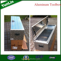 various styles and stable quality tire regrooving tool of box BY YUNLIN