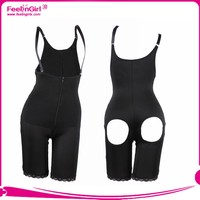 High quality perfect butt lifter body shaper slimming for women