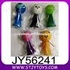 /p-detail/Juguete-promocional-ni%C3%B1os-de-juguete-de-mini-regalo-saltando-juguete-animal-con-EN71-300004830046.html