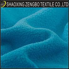 fleece fabric sale,anti pilling fleece fabric,micro plush fleece