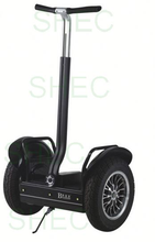 Electric Scooter 32km/h high speed 48v mini electric motorcycle /adult electric scooter