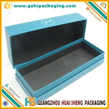 Top Custom Cardboard Packaging Boxes manufacturer in China