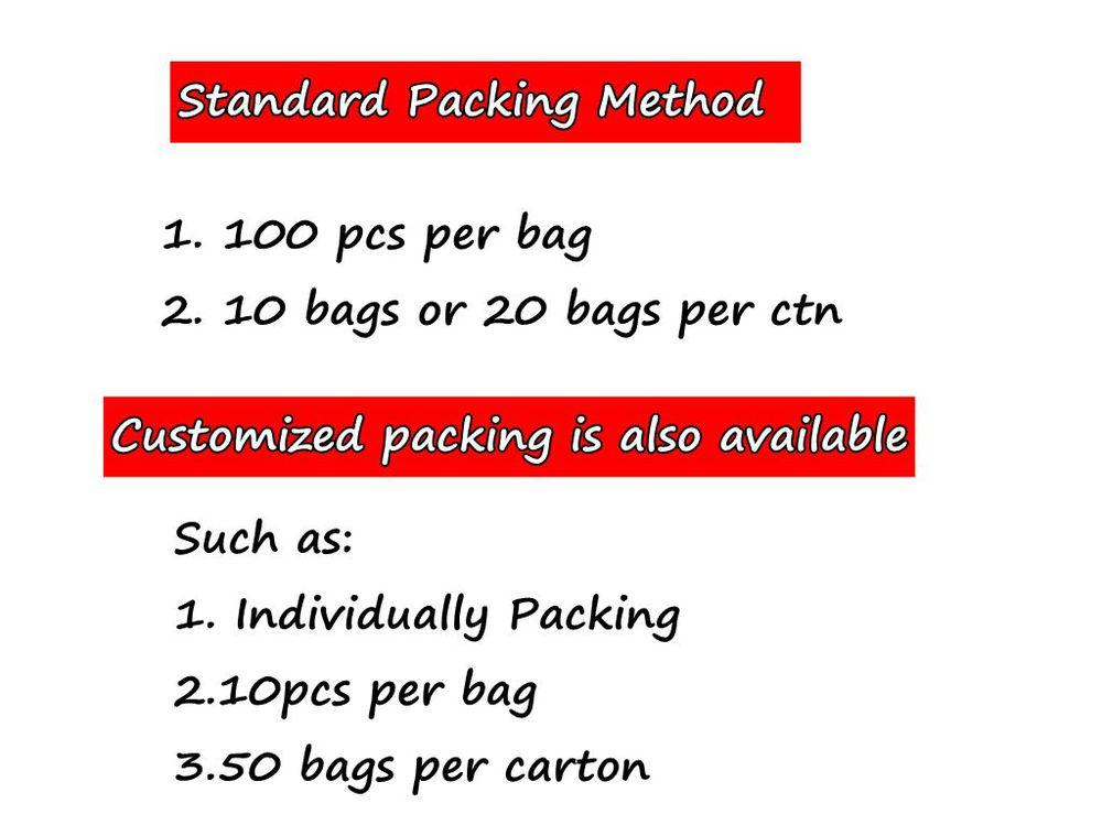 packing method.jpg