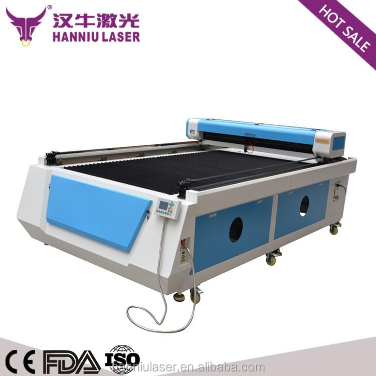 guangzhou usine 120 w laser machine de d coupe de bois k1325 machines de d coupage de laser id. Black Bedroom Furniture Sets. Home Design Ideas
