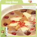 de la salud natural base de sopa de tienda de alimentos marcas no médico productos de salud