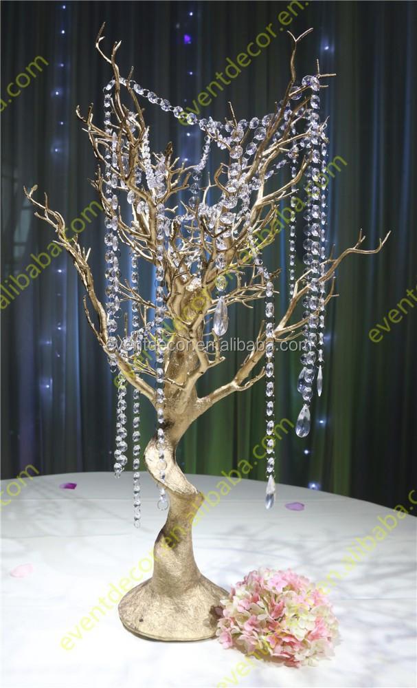 Int rieur de la maison d corative artificielle arbre sec for Arbre decoratif interieur