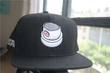 custom snapback caps, 6 panel snapback caps wholesale