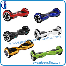 2015 monorover r2 two wheel self balancing electric scooter AO1 6.5 Inch 4.4AH battery self balancing scooter Max load 120KG