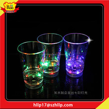 factory wholesale popular ps wine cup corporate promotional gift business plastic promotion gifts