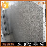 dubai building used wholesale granite curbing stone