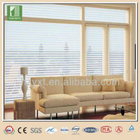 Shangrila double layer roller blinds,hunting blind tents