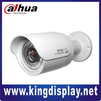 Dahua poe onvif 1.3 megapixel hi focus cctv ir camera