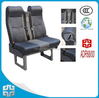 ZTZY3061 Passenger seat coach seat bus seat ADR seat approved
