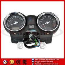 KCM171 Gauges Cluster Speedometer Tachometer meter For Honda Hornet 900 CB900 CB919F 2002-2007