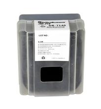 Duplo priport dp-7140compatible de tinta de tinta para la impresión