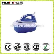 high quanlity cheap but good mini garment industrial vertical steam iron