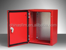 TIBOX outdoor flush mounted junction box electrical panel box