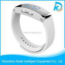 Good performance DK-024 fashion bluetooth watch smart for android mobile cell phone for sale