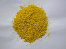 MSDS ISO 30% purifying PAC polyaluminium chloride