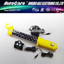 Innovative Factory Price led tuning lights