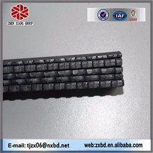 best quality Serrated Flat Bar Buying From China