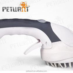2015 New for dog battery bath pet grooming brushes