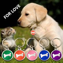 custom cute pet tags for dogs,custom pet tag dog